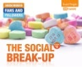 The Social Break-Up - FEB2011 (Exact Target)