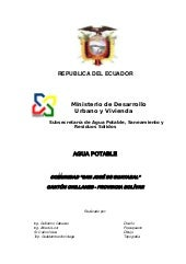49576553 agua-potable