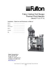 49673890 thermal-fluid-heaters
