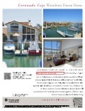 49 Green Turtle Coronado Cays CA, MLS# 110023914