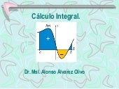 (4) calculo integl