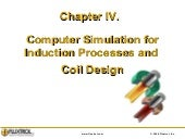 Chapter 4: Induction Heating Comput...