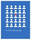SharePoint - Find the Right People