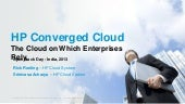 4 hp converged_cloud
