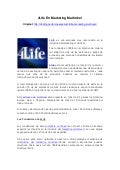 4Life en Marketing Multinivel