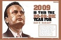 4 Ps Business & Marketing_2009 Is This The Do-or-Die Year for Anil D. Ambani