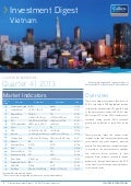 Q4 2013 Colliers Vietnam Investment Digest