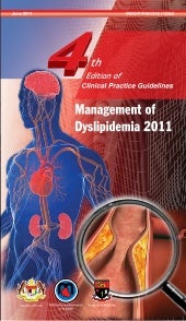 4th edition of clinical practice gu...