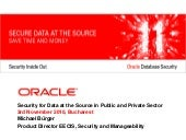 5. 2010 11-03 bucharest oracle-tech...