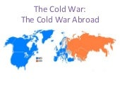 5.3 the cold war_abroad
