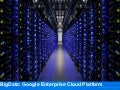 Google Enterprise Cloud Platform - Resources & $2000 credit!