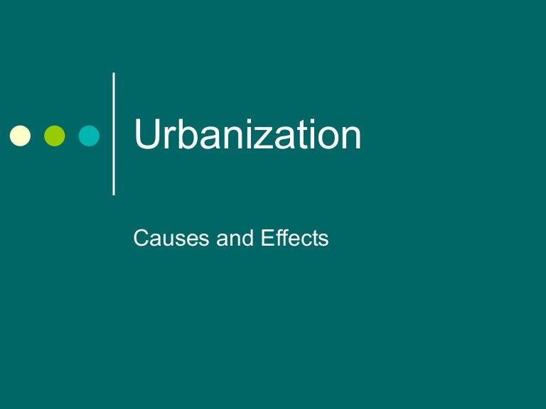 Questions for Native Americans about the effects of increasing urbanization on the American Indian population?
