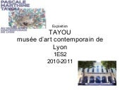 5 journal 1 es 10-11-5  expo tayou