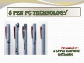 5 pen-pc-technologyfinalppt-1305192...