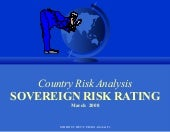 5. risk rating