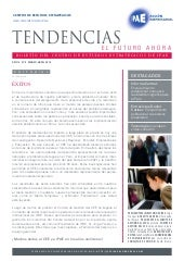 Tendencias 005