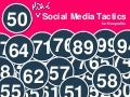 50 more-social-media-tactics-for-nonprofits