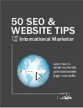 50 seo-website-tips-international-marketers
