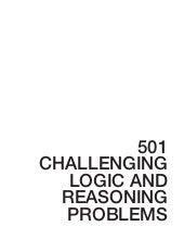 501%20 challenging%20logic%20and%20...