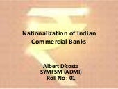 50449068 nationalization-of-indian-...