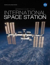 International Space Station Referen...