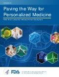 Global Medical Cures™ | Paving way for Personalized Medicine (2013)