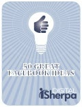 50 Awesome Facebook Ideas to Increase Engagement