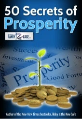 50 secrets of_prosperity