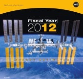 NASA Budget Request Fiscal Year 2012