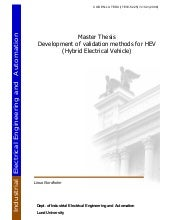 5225 development of validation meth...