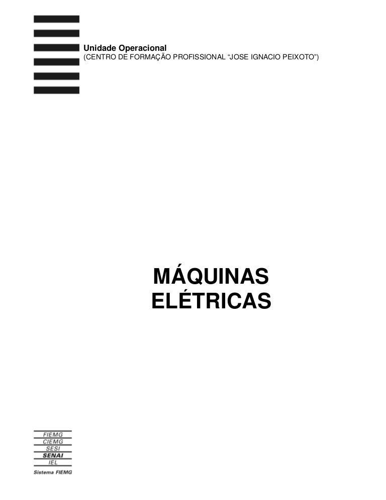 53005966-maquinas-eletricas-130505101317-phpapp01-thumbnail-4.jpg?cb ...