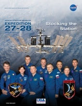 Press Kit for the Expedition 27/28 ...