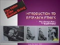 historical_background_research_ethics