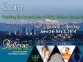 54th annual meeting of TS in Seattle