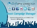 Facebook Campaign Manager