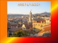577- Nnissa la Bella-(Nice France)