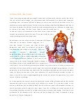 Celebrate India - Ram Navami