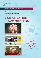 #5 Co-creation Communities - Ten Fr...