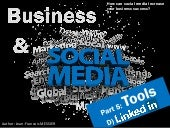 Linkedin - Business and Social Medi...