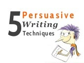 5 Persuasive Writing Techniques From Apple