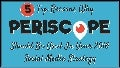 5 Top Reasons Why Periscope Should Be Part Of Your 2016 Social Strategy