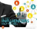 5 Ways Influencers Help You Sell (Social Selling)