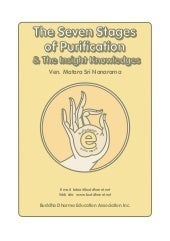 6. seven stages of purification & i...