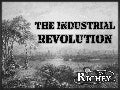 The Industrial Revolution (AP European History)
