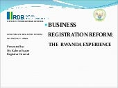 6.2 business registration reform (r...