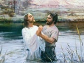 6 baptism and temptations of jesus