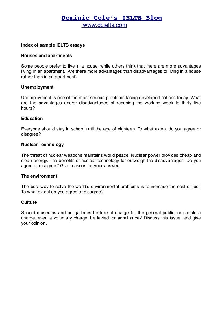volunteer youth worker cover letter military mechanical engineer - Youth Worker Cover Letter