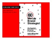 60 Min Brand Strategist NEW