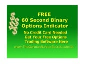 Jeff Anderson's Free Binary Turbo R...