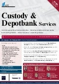Custody & Depotbank Services 2011